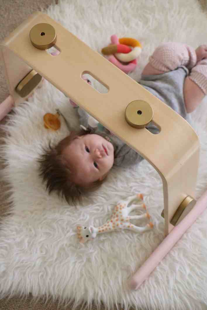 ikea_baby_gym_hack