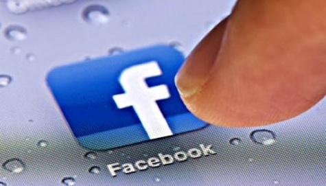 Iklan Facebook Meningkat
