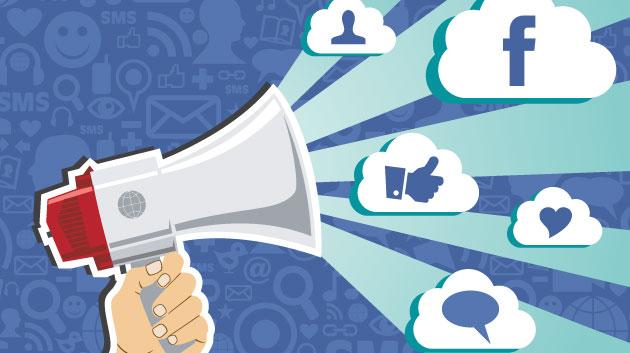 Internet Marketing Indonesia, Apa yang Harus Disiapkan?