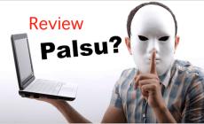 Hati-Hati dengan User Review Tipuan di Situs Travel