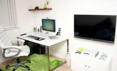 Tips untuk Blogger yang Mau Membeli Rumah