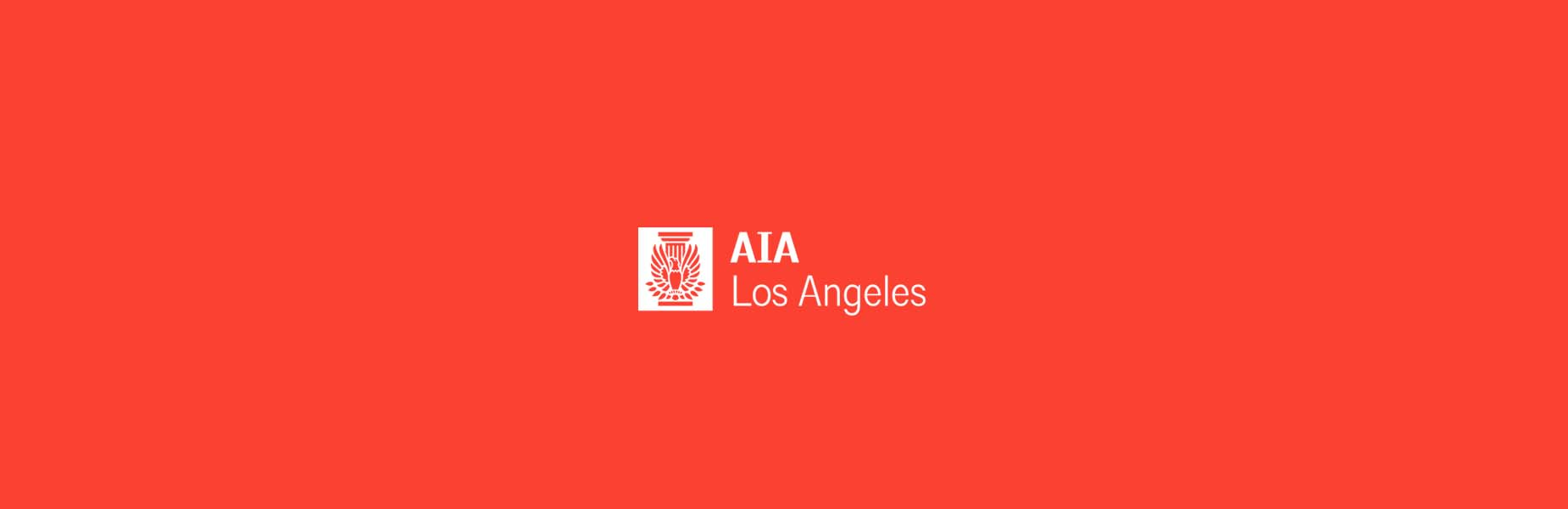 Fullsize Of Aia Los Angeles