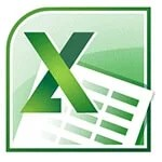 excel2010