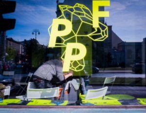 festiwal-prapremier-bydgoszcz-przygotowania-maly