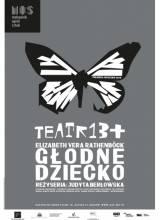 glodne_dziecko-slowackipg