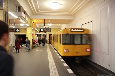 U-Bahn-Friedrichstr-H327