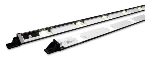 ge-refrigerated-display-led-lighting-immersion-rv40-855x600_tcm201-54976