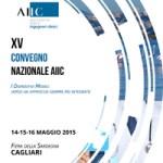 XV-Convegno-AIIC