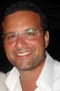 Dott. Ing. Salvatore Russo