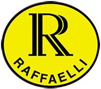 Best Western Raffaelli Hotel