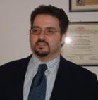 Ing. Gianluca Bandini