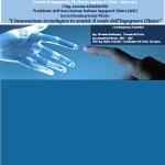 L'innovazione-tecnologica-in-sanita
