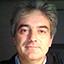 Mario Lugli