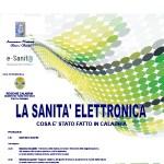 convegno_sanit_elettronica2015_locandina