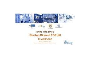 Startup-Biomed-forum-III