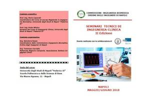 Seminari-napoli-2018