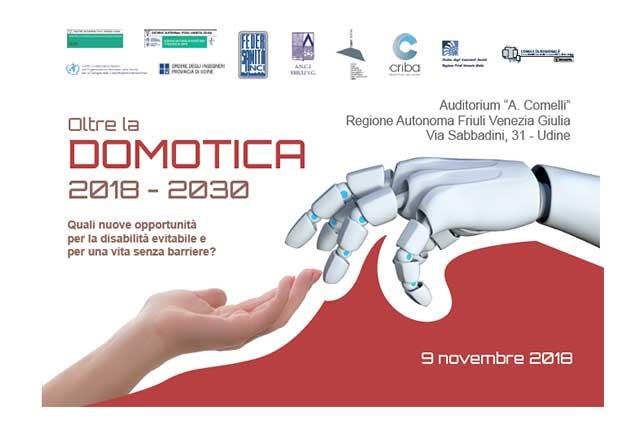 domotica-2018