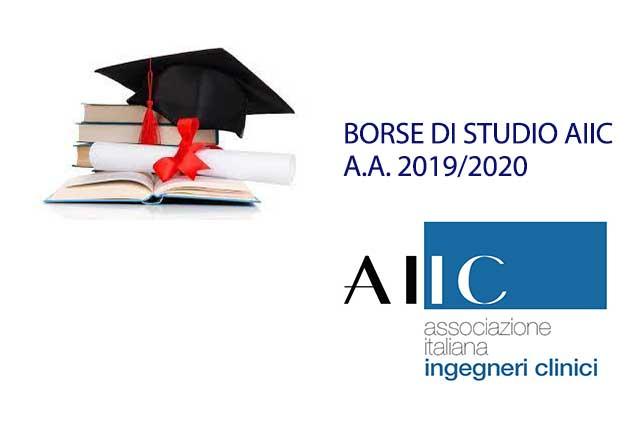 borse-di-studio-2019-2020