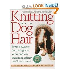 knittingwithdoghair