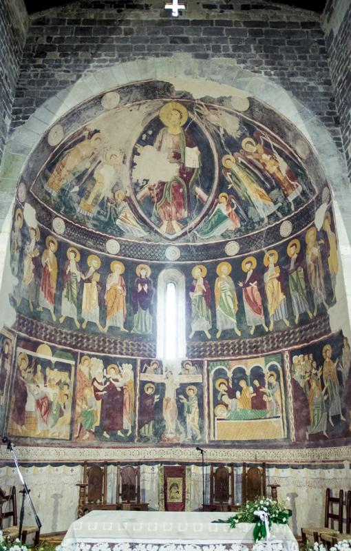 BasilicadiSaccargia2
