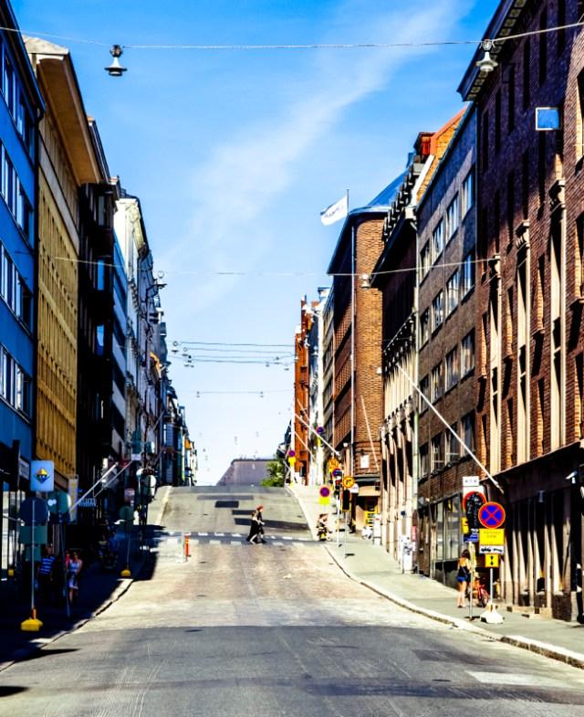 HelsinkikoKalea3