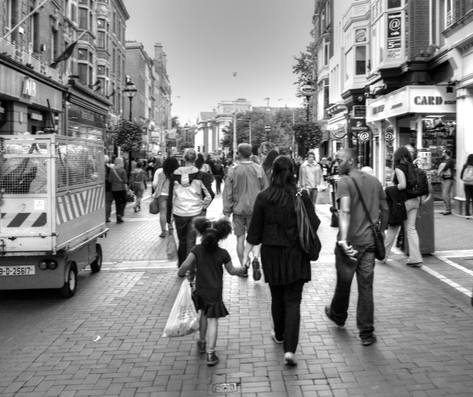 DublinKaleak7_tonemapped