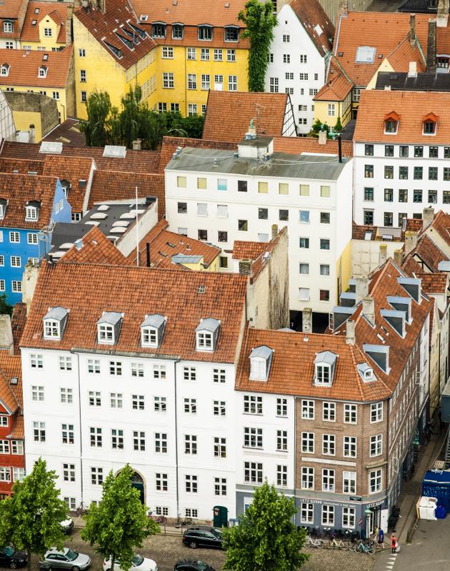 Copenhagen28