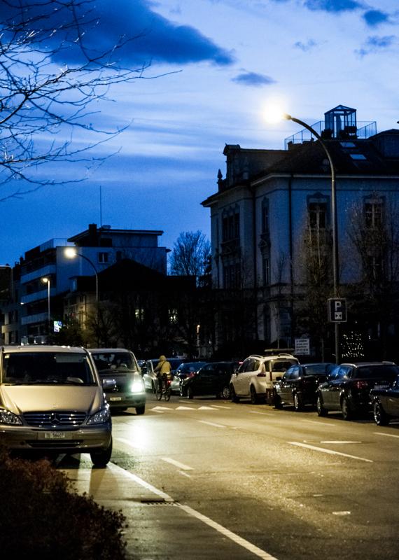 KreuzlingenGabonak