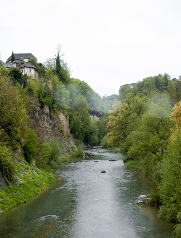 Fribourg4