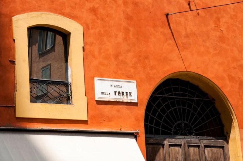 Modena25