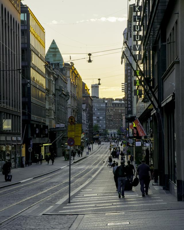Helsinki2015_43
