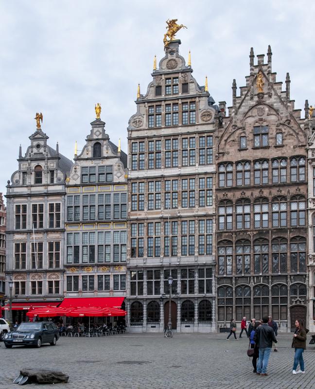 Antwerp15