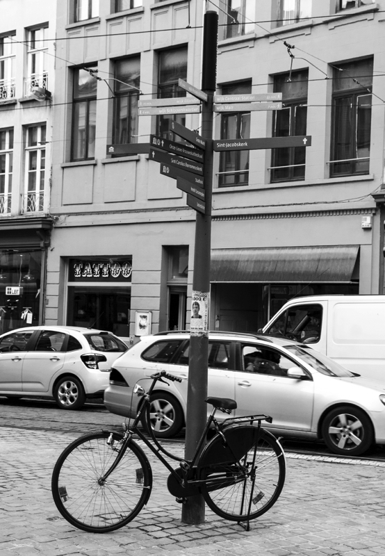 Antwerp21