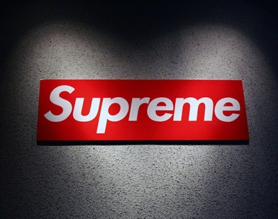 Why is Supreme Apparel so popular? - AIO bot