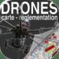 ipad-carte-drone