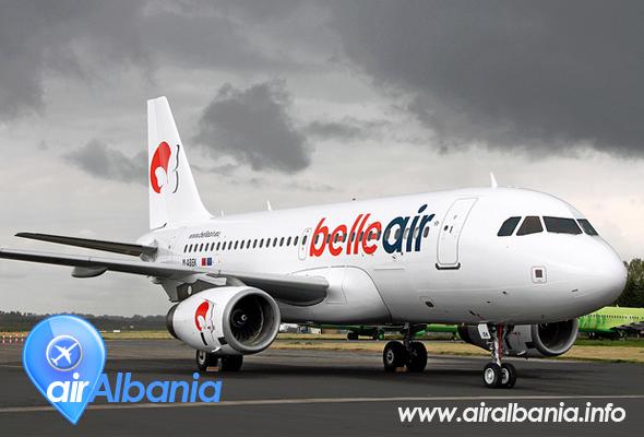 airalbania-belleair