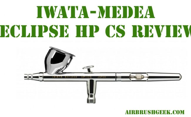 Eclipse-HP-CS
