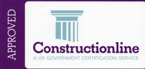 Constructiononline approved air conditioning