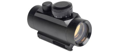 Hatsan Optima 1X30 Red Dot Sight
