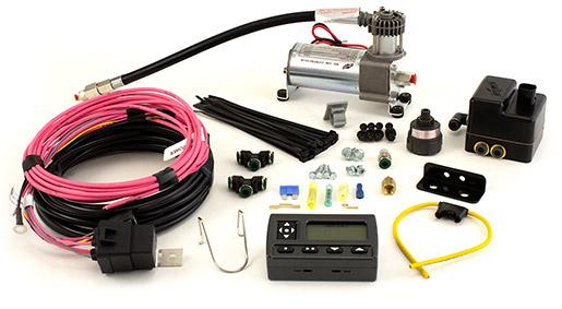 pb-wirelessair-kit