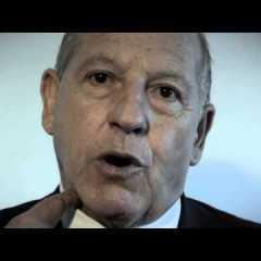 """Clip LA RESA – Tratta dal Documentario """"ITALO"""""""