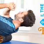 The who, when, how and why of foam rolling