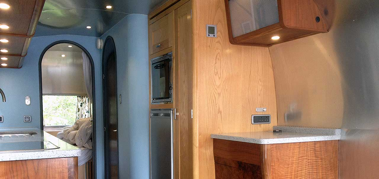 airstream-interior