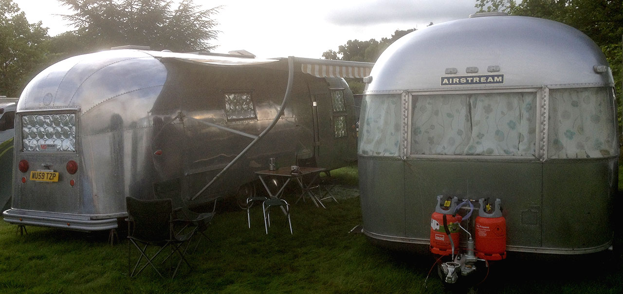 airstreams-pitched