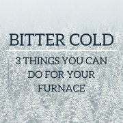 bitter-cold-furnace-maintenance