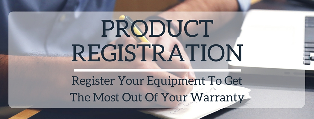 product-registration-furnace-air-conditioner-warranty-manufacturer-product