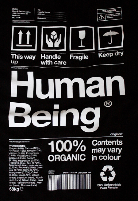 human-being-tshirt.jpg