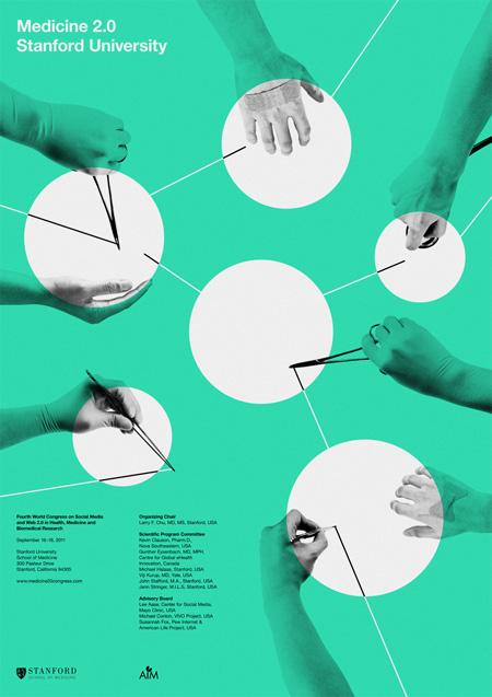 network-osaka-stanford-poster.jpg