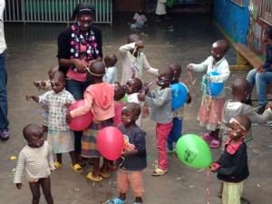 Bimbi Camerun (3) - WEB