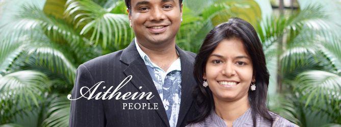 Aithein-Founders-Main-Header-Image